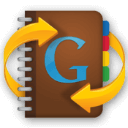 Contacts Sync for Google Gmail下载