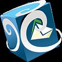Mail Backup X下载