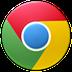 Chrome下载